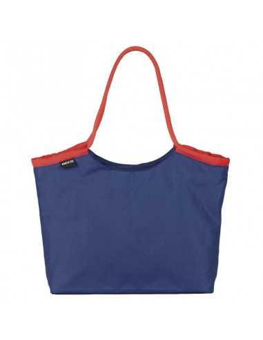 BECO - Strandtaske i Nylon