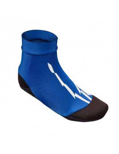 BECO - Sealife Kids Svømmestrømper/sokker
