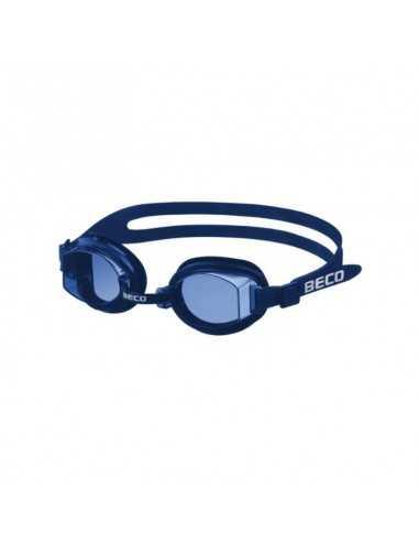 BECO - Macao Svømmebriller til Voksne