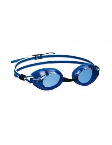 BECO - Boston Svømmebriller til Voksen