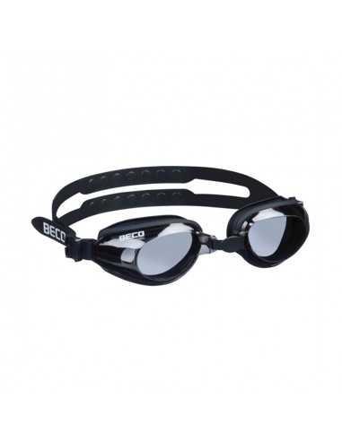 BECO - Lima Svømmebriller til Voksne
