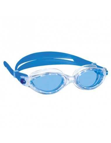 BECO - Cancun Svømmebriller til Voksen