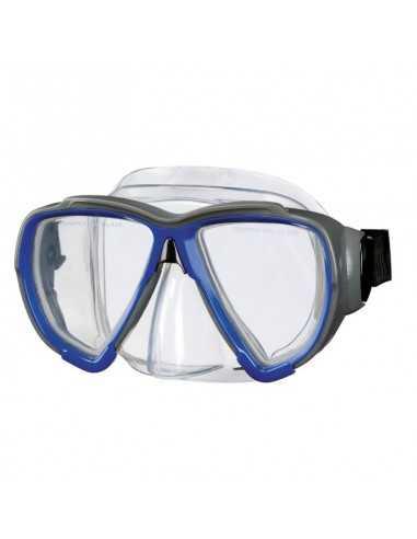 BECO - Porto Dykkermaske til Voksne