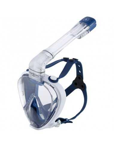 Aqualung - Fullface dykkermaske