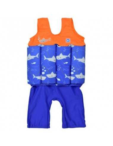 Splash About - Short John Float Suit
