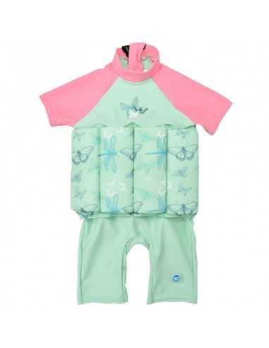 Splash About - UV Float Suit