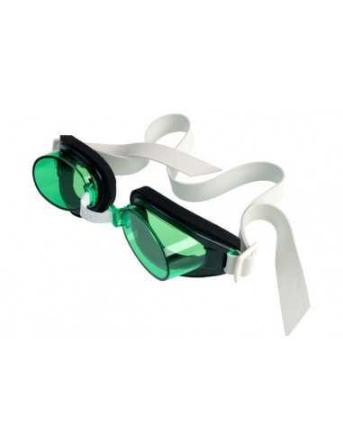 Træningsbrille