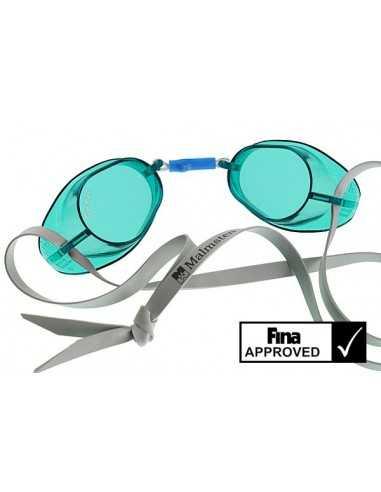 Saml-selv svømmebriller