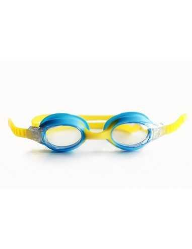 Malmsten Guppy svømmebrille