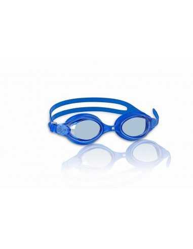 Esox svømmebrille