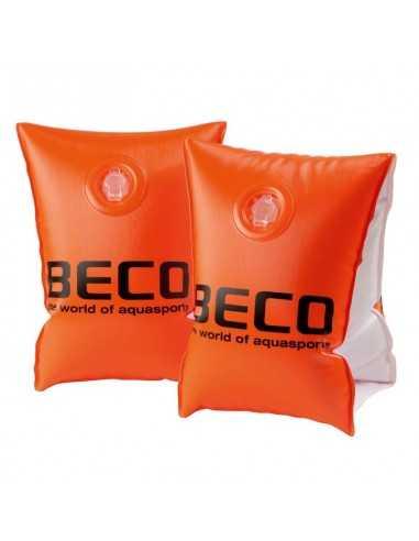 Svømmevinge / armvinger Beco 30-60 kg