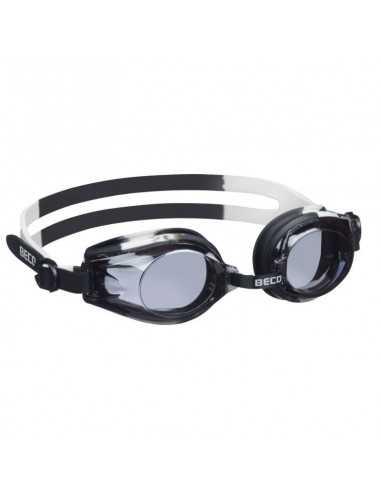 Beco børnesvømmebrille  9926
