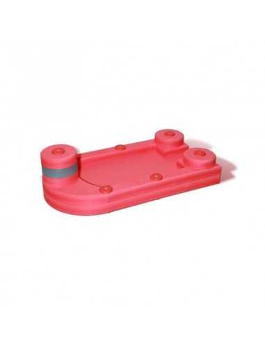 Malmsten Ferrie Pool Toy