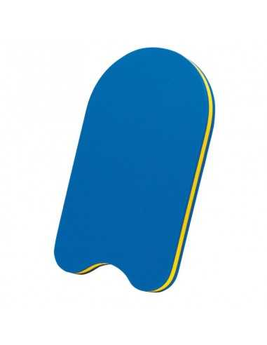 BECO - Kick Board Sprint Svømmeplade