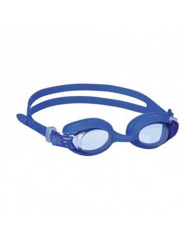 BECO - Catania Svømmebriller til Børn 4+