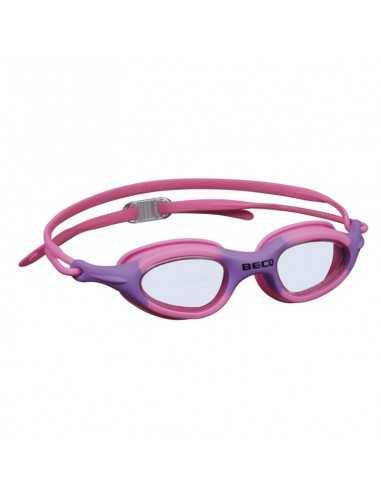 BECO - Biarritz Svømmebriller til Børn 8+
