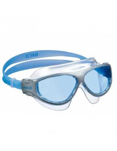 BECO - Natal Svømmebriller 12+ år