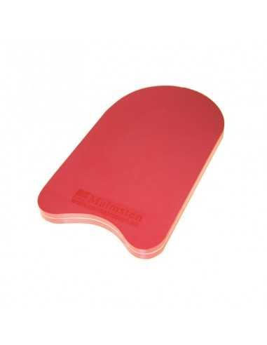 Malmsten - Kick Board Svømmeplade
