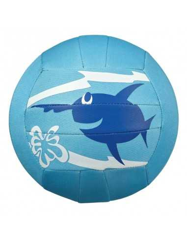 BECO - Sealife Neoprenbold