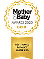 Mother and Baby Award 2020