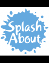 Manufacturer - Splash About