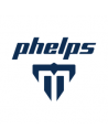 Manufacturer - Phelps