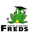Fred's Swim Academy