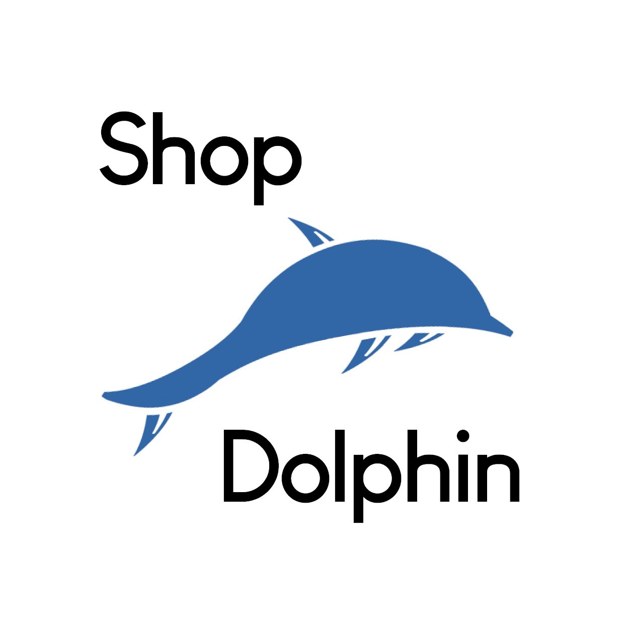 ShopDolphin.dk