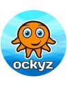 Manufacturer - Ockyz